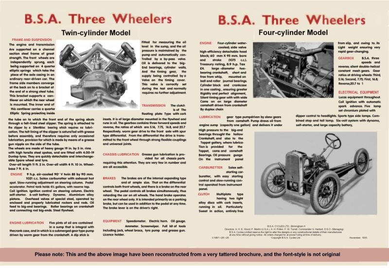 Les vélos militaires suisses - Page 2 Broch800